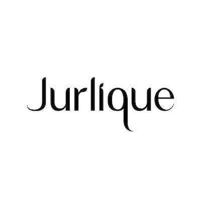 Jurlique 茱莉蔻