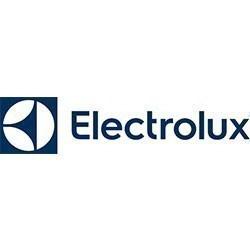 伊萊克斯Electrolux