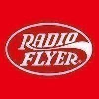 RadioFlyer