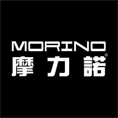MORINO摩力諾