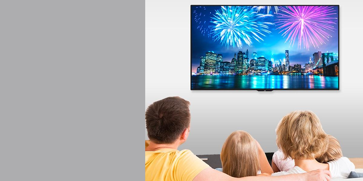 JVC電視 限時優惠