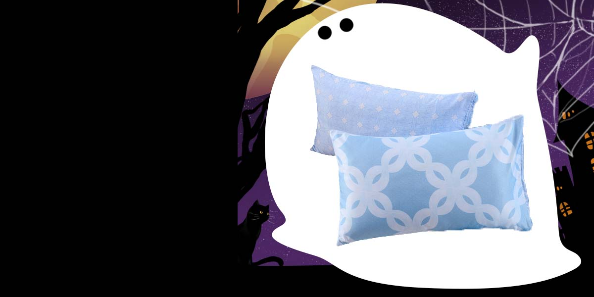 Betrise 1元加購天絲枕套