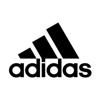 adidas官方旗艦店