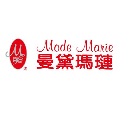 曼黛瑪璉Mode Marie官方旗艦店