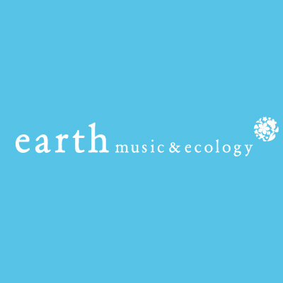 earth music&ecology官方旗艦店