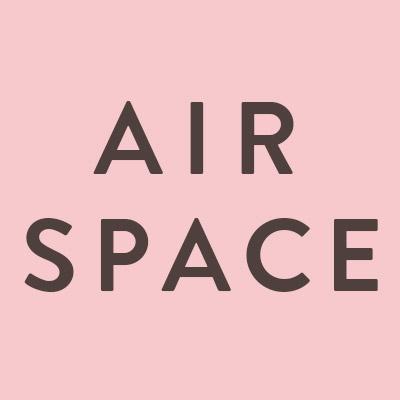 AIR SPACE 官方旗艦店