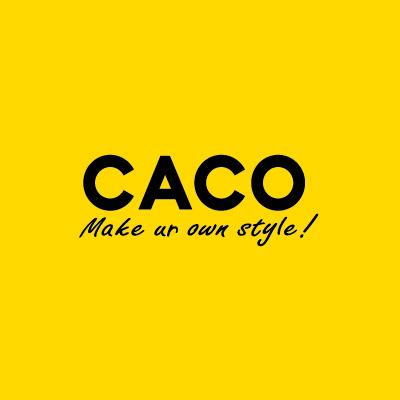 CACO官方旗艦店