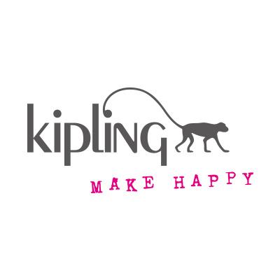 Kipling官方旗艦店