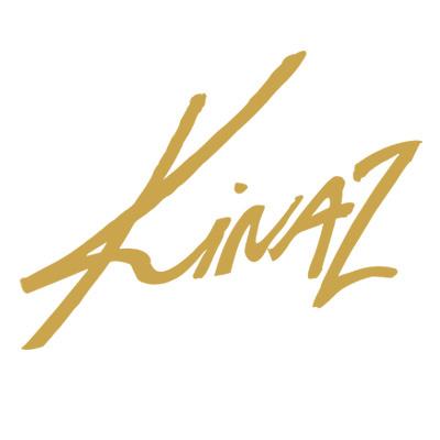 Kinaz官方旗艦店