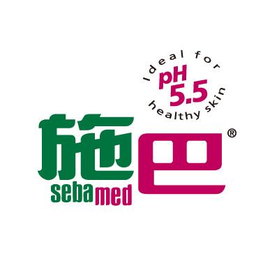 Sebamed施巴官方旗艦店