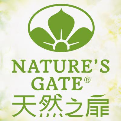 Nature's Gate天然之扉官方旗艦店