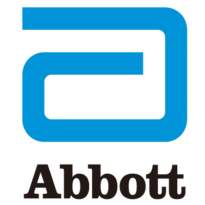 Abbott亞培官方旗艦店