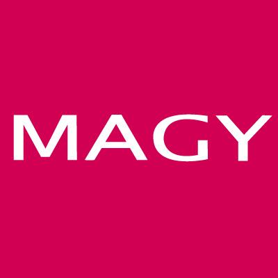 MAGY / ORIN官方旗艦店