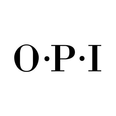 OPI官方旗艦店