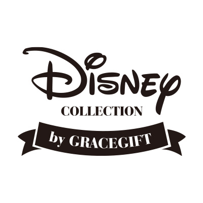 Disney Collection by gracegift