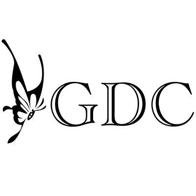 GDC官方旗艦店