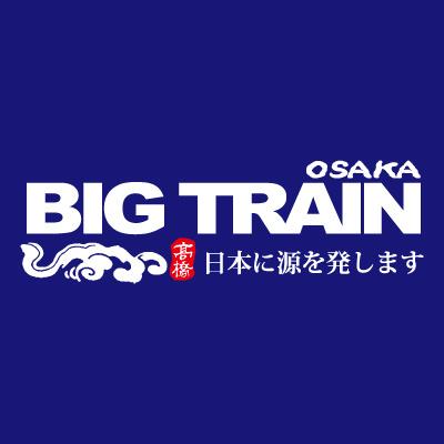 Big Train官方旗艦店