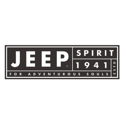 Jeep官方旗艦店