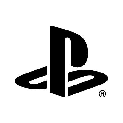 PlayStation官方旗艦店