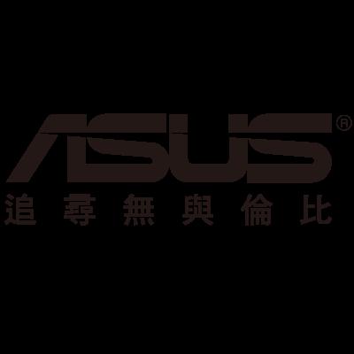 ASUS華碩手機官方旗艦店