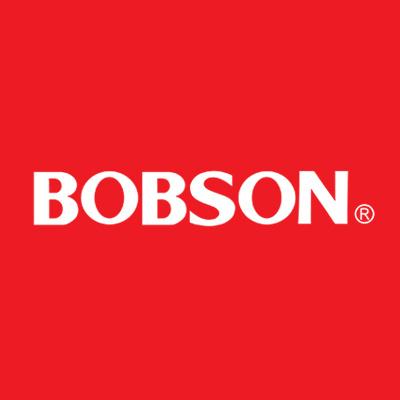 BOBSON官方旗艦店