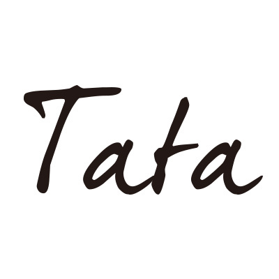 TATA官方旗艦店