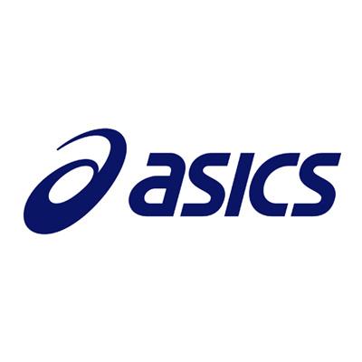 ASICS官方旗艦店