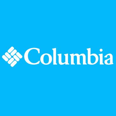 Columbia哥倫比亞官方旗艦店
