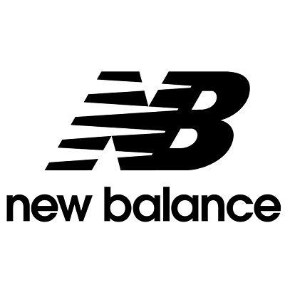 New Balance旗艦店
