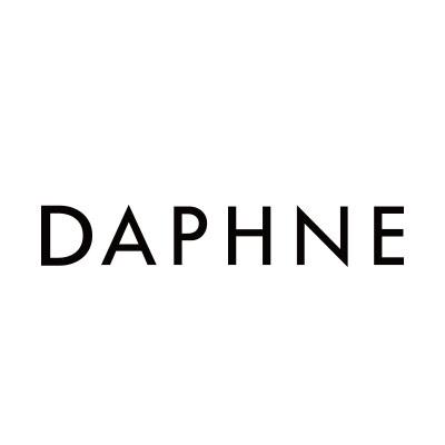 DAPHNE達芙妮官方旗艦店