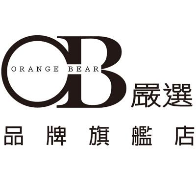 OB嚴選官方旗艦店