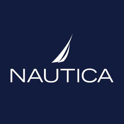 NAUTICA官方旗艦店
