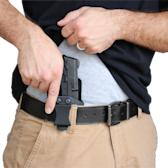 Recomened FNS9C holsters