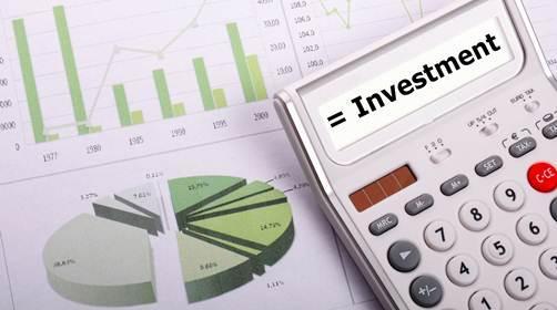 活用精明投資方案