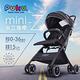 mini Z手推車 product thumbnail 1