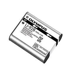 OLYMPUS LI-92B原廠鋰電池