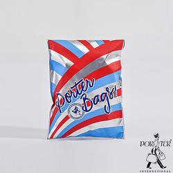 PORTER - 禮品包裝袋 - XS