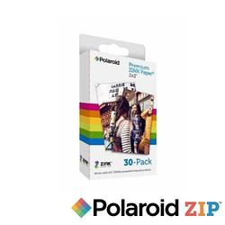 Polaroid ZIP 專用相片紙 - 30張