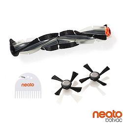 Neato Botvac D系列 原廠清潔套件組