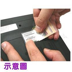 OS作業系統保護貼
