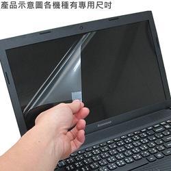 此款專用(鏡面)螢幕保護貼