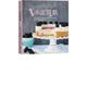 冰盒甜點-不用烤-1攪2疊3冰-80道美味蛋糕-塔派-餅乾-布丁-冰淇淋輕鬆完成