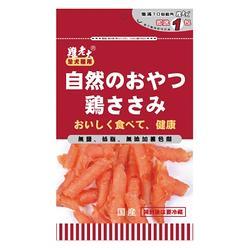 【加購】雞老大-犬用零食 (隨機不挑口味)