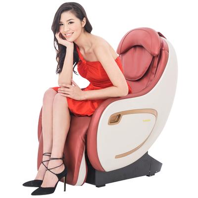 tokuyo Mini 玩美椅 TC-290 按摩椅 真心推薦