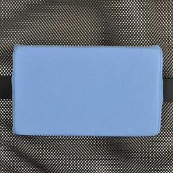 加購 方型護腰墊(藍色)