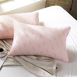 (贈品)-IN HOUSE-膠原蛋白親膚對枕