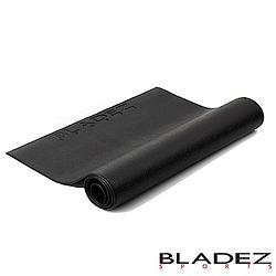 加購價【BLADEZ】吸音避震68吋地墊(家用)