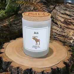贈-天然香氛大豆蠟燭60g1入(隨機出貨)