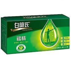 白蘭氏 傳統雞精(70g/3入)