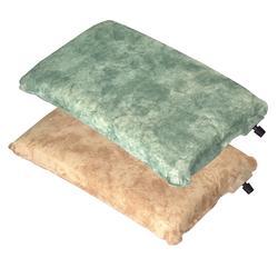 【ANKER】自動充氣旅行枕(可當午安枕)